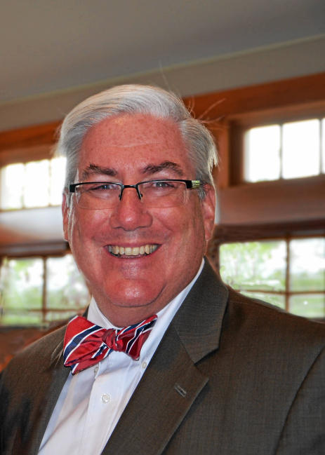 "James F. ""Jaime"" Birge, a former president of Franklin Pierce University in Rindge, N.H., is the next president of the Massachusetts College of Liberal Arts."