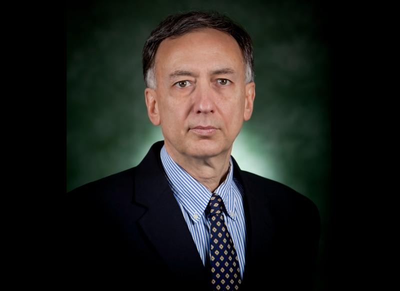Dr. Bahgat G. Sammakia
