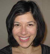 Dr. Elise Andaya
