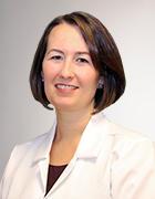 Dr. Erin Crosby