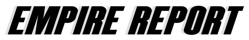 Empire Report New York