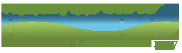 Environmental Watch List logo