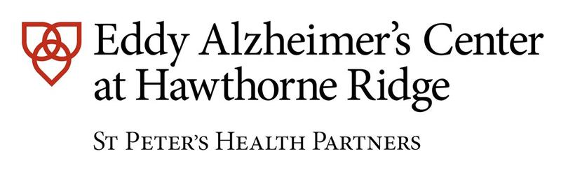 Eddy Alzheimer's Services logo