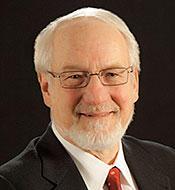 Dr. James Stellar