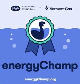 energyChamp logo