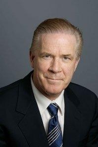 Dr. Michael Hawes