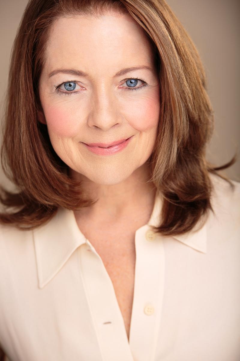 Isabel Keating