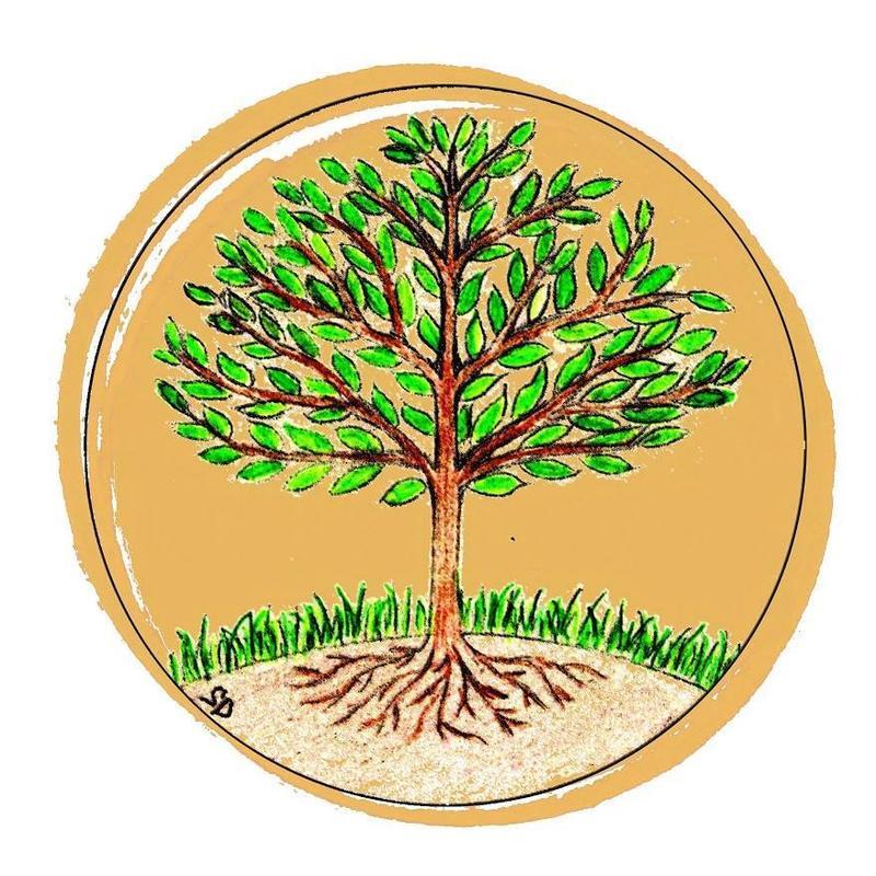 Grassroot Givers Logo