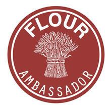 Flour Ambassador logo