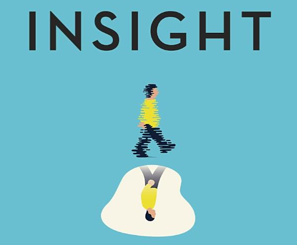 Artwork for Insight