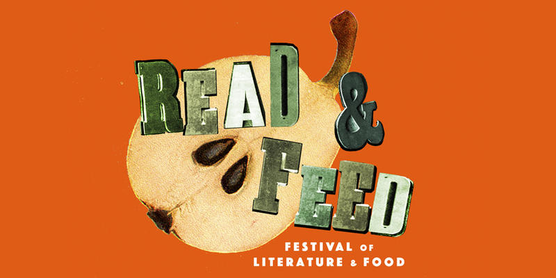 Read & Feed artwork