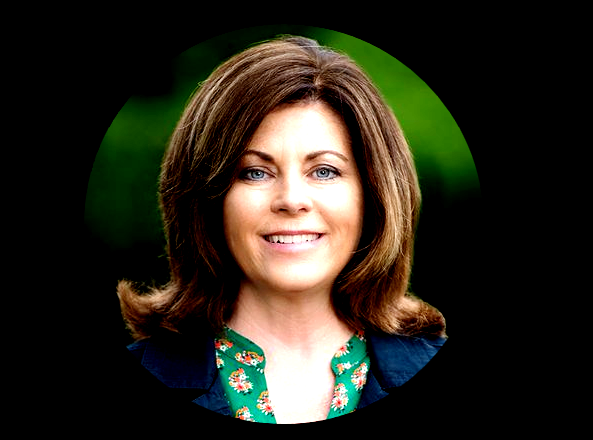 Andrea Smyth is executive director of the New York State Coalition for Children's Behavioral Health. She is a graduate of the University of South Florida and the Rockefeller College Graduate School of Public Affairs and Policy at UAlbany.