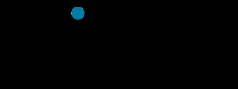 Hixny logo