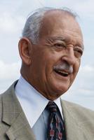 Assemblyman Denny Farrell