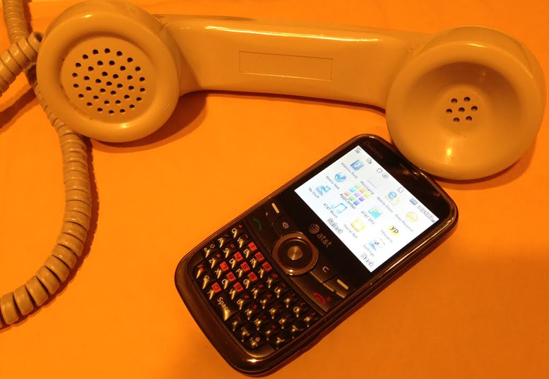 The state Public Service Commission approved the 838 area code last September to ensure there will continue to be enough telephone numbers to meet demand in eastern New York.
