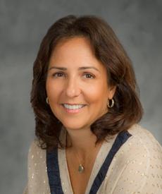 Dr. Lyda Rojas