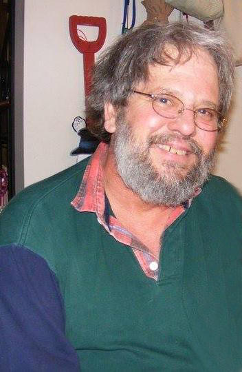 Jon Svitavsky