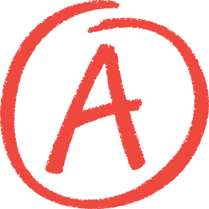 Capital Region Sponsor-A-Scholar logo