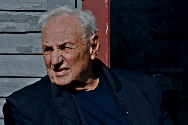 At 88, Frank Gehry has once again joined Thomas Krens to design a contemporary art museum in North Adams.