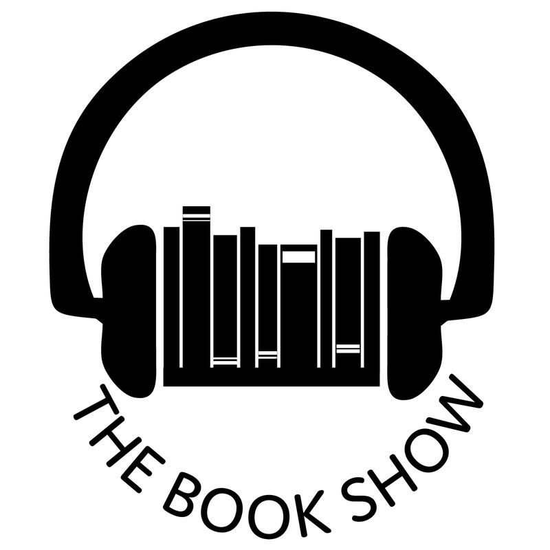 Book Show Logo