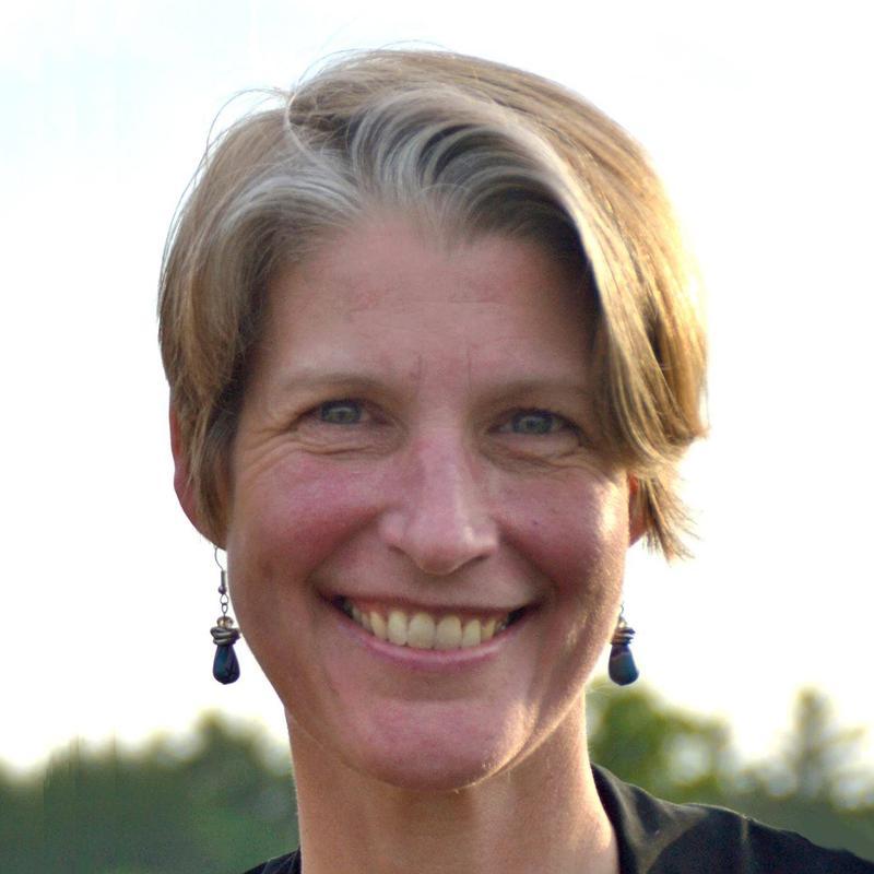 Emily Martz