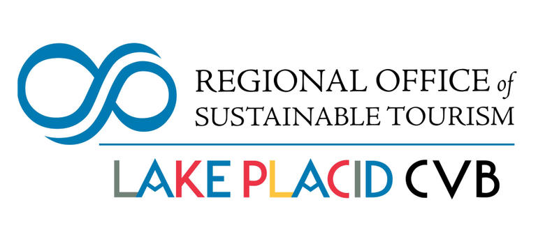 Regional Office of Sustainable Tourism logo
