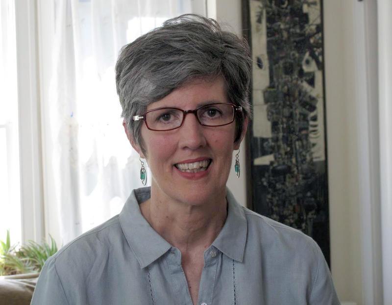 Film Director - Sarah Mondale