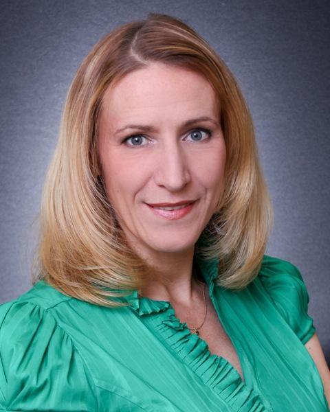 Dr. Karen Tedesco