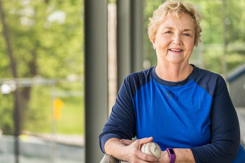 Wanda Fischer