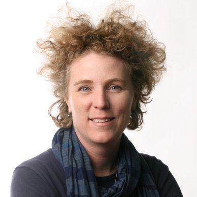 Susanne Craig