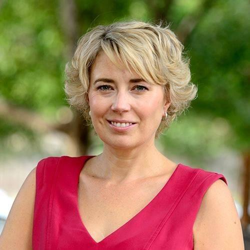 Democrat Tanya Boone