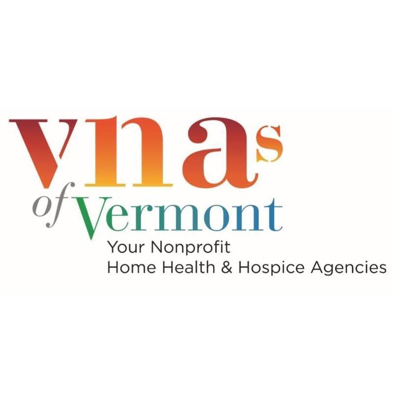 Visiting Nurse Associations of Vermont logo