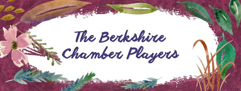 The Berkshire Chamber Players