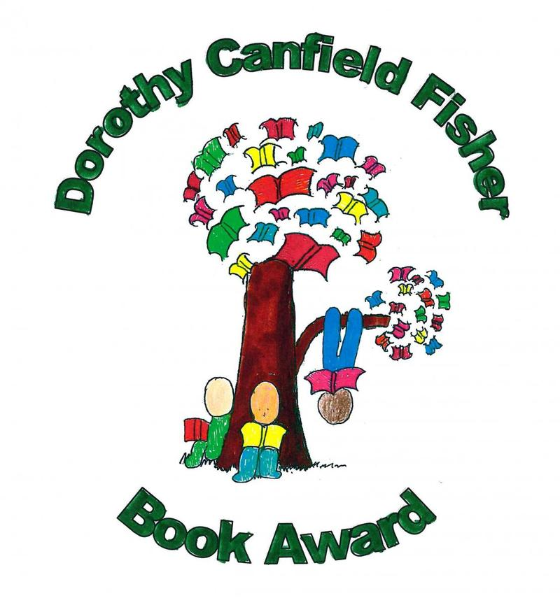Canfield Award logo