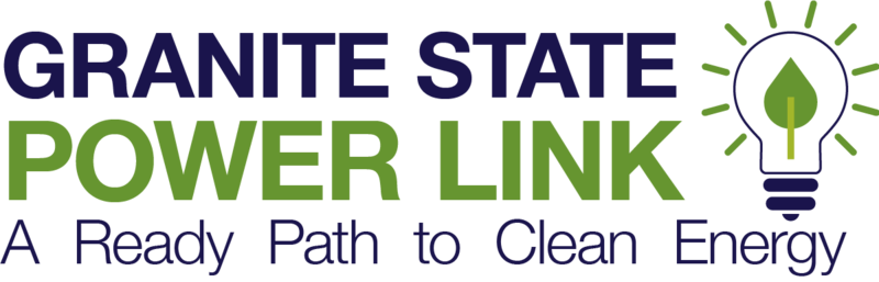 Granite State Power Link logo
