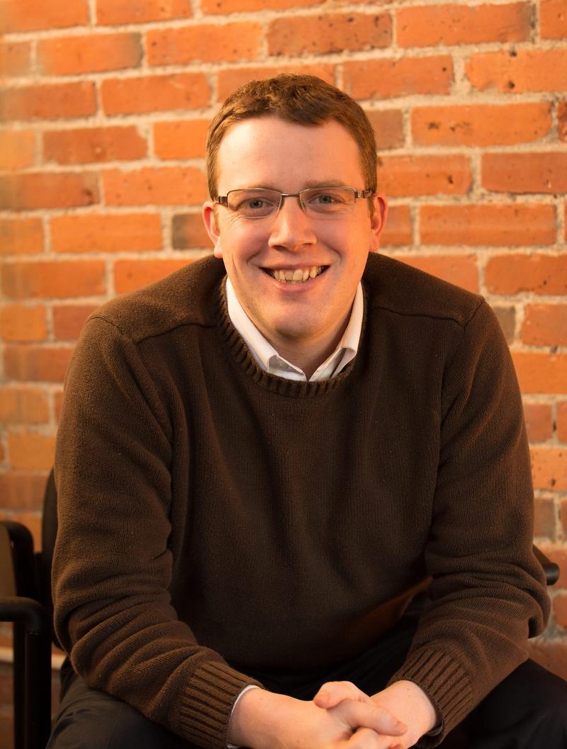 Jeffrey Bartley