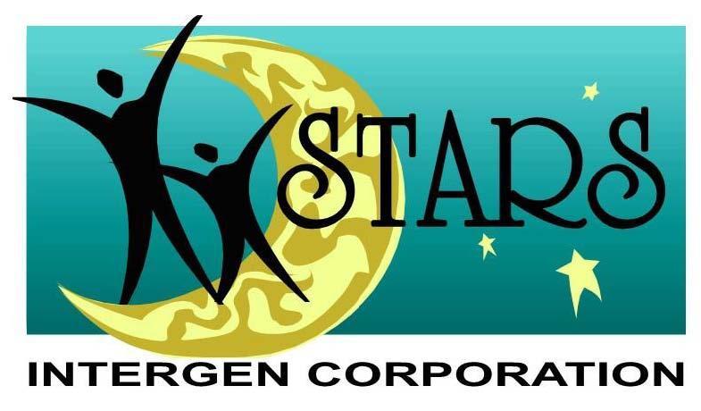 STARS Intergen logo