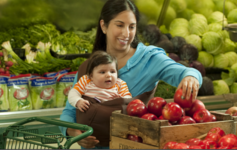 SNAP Eligibility is based principally on income and household size. Those who apply must be 150 percent below the federal poverty level, which stands at about $2,500 for a family of three.