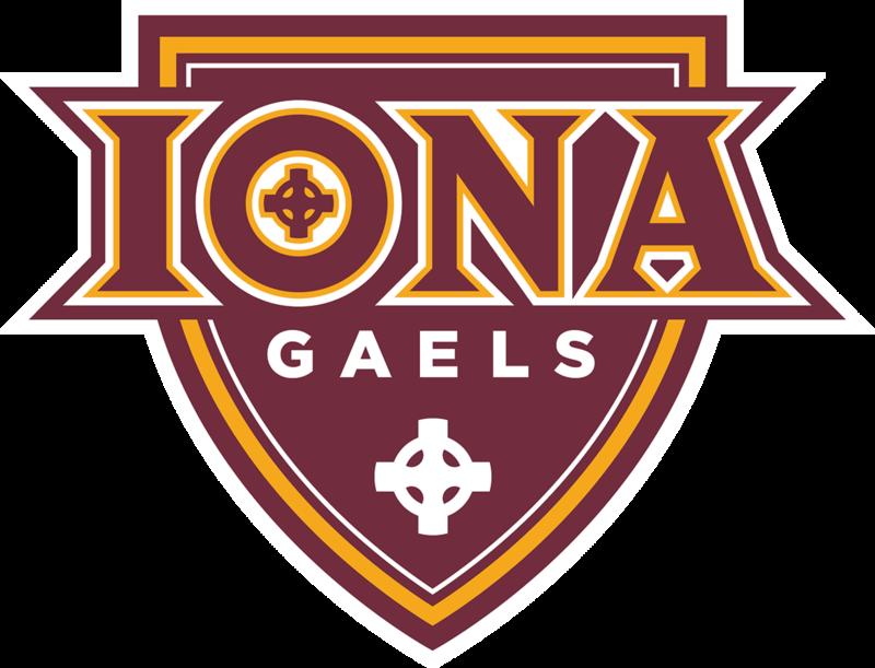 Iona logo