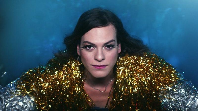 "Still from ""A Fantastic Woman"""