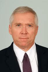 E. J. McMahon