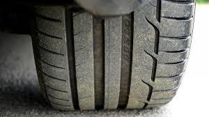 picture of tire