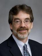 Dr. David Hart