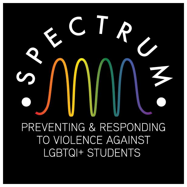 SUNY SPECTRUM Logo
