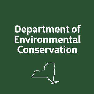 Ny dec planning public meetings on commercial fishing wamc for Ny dec fishing license