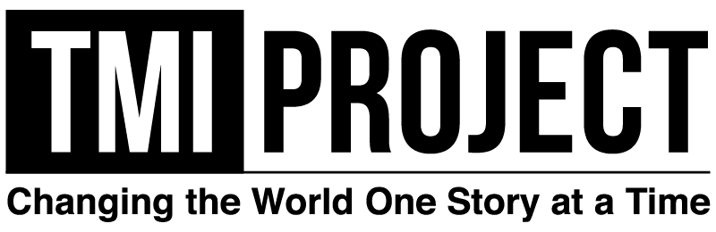 TMI Project logo
