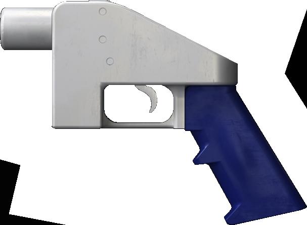 ny congressman plans legislation on 3 d printed guns wamc