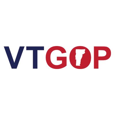 Vermont GOP logo