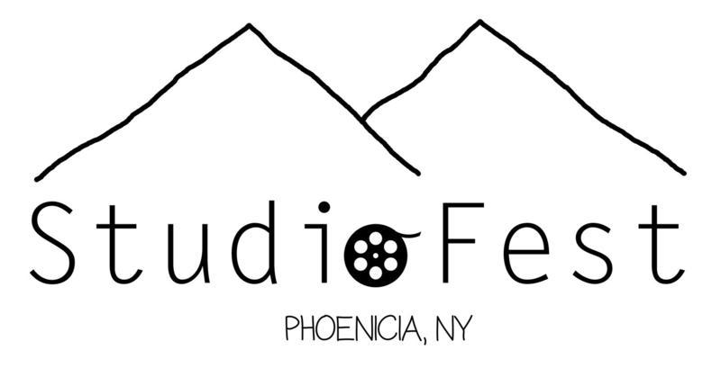 StudioFest logo