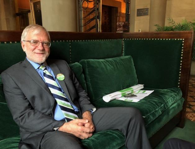 green party s howie hawkins on why he should be ny governor wamc